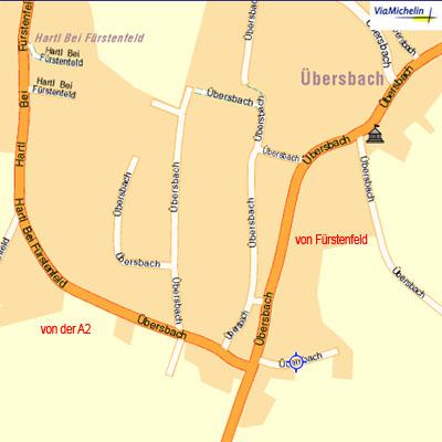 Beste Spielothek in Uebersbach finden